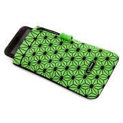 Phone Cell Plus - Green