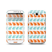 【GALAXY S3 ケース】[LAB.C] +D Case for Galaxy S3 [YU-05]