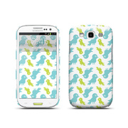 【GALAXY S3 ケース】[LAB.C] +D Case for Galaxy S3 [YU-04]