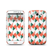 【GALAXY S3 ケース】[LAB.C] +D Case for Galaxy S3 [AN-02]