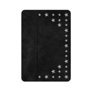 【iPad mini(初代) ケース】mononoff 125 for iPad mini Star's Case