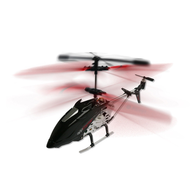 【iPhone iPod touch】appCopter L(アプコプターエル)