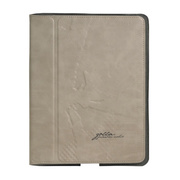 【iPad(第3世代/第4世代) ケース】Golla Slim Folder Perilla for The New iPad(Cold Beige)