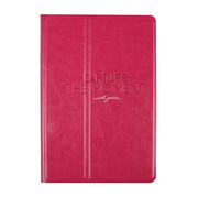 【iPad mini(第1世代) ケース】Golla Slim Folder Eshe(Pink)