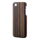 【iPhoneSE/5s/5 ケース】SuperThin Case Ebony