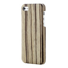 【iPhoneSE/5s/5 ケース】SuperThin Case Cane