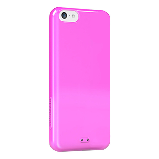 iphone picture case iphone5c ケース eggshell for iphone5c ピンク tunewear iphone 12132