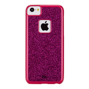 【iPhone5c ケース】Gimmer Barely There Case, Pink