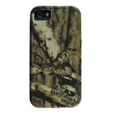【iPhoneSE/5s/5 ケース】Tough Xtreme (Mossy Oak Break Up Infinity)