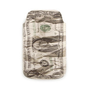 MULTI SKIN CASE DOLLAR