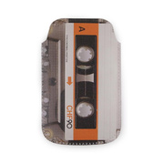 MULTI SKIN CASE CASSETTE TAPE