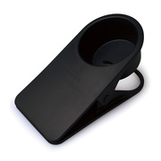 Drinklip Uni (Black)