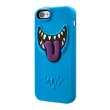【iPhone5c ケース】MONSTERS Wicky