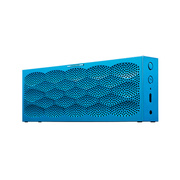 MINI JAMBOX/Bluetooth ワイヤレススピーカー (Aqua Scales)