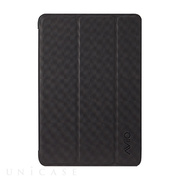 【iPad mini3/2/1 ケース】AViiQ J'eans 2 fit for iPad mini Retina Black