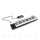 iRig KEYS with Lightning