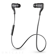 BackBeat GO2 (Black)