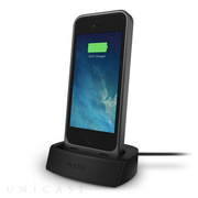 mophie juice pack dock for iPhone 5s/5