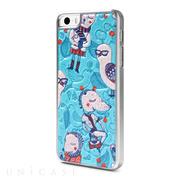 46553d5c3b 【iPhoneSE/5s/5 ケース】Cushi Case Original FOX