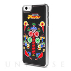 【iPhoneSE/5s/5 ケース】Cushi Case Game PINBALL