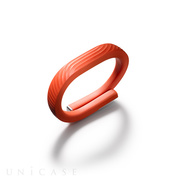 UP24 by JAWBONE LARGE PERSIMMON