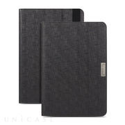 【iPad mini3/2/1 ケース】Concerti for iPad mini Retina Metro Black
