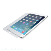 【iPad mini3/2/1 フィルム】High Grade Glass Screen Protector for iPad mini