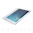 【iPad Air2/Air フィルム】High Grade Glass Screen Protector for iPad Air