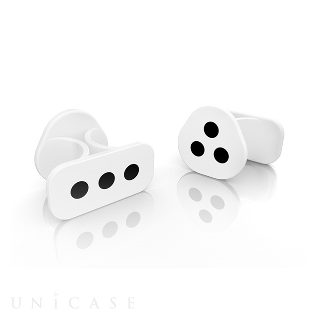 best video app for iphone iring ホワイト ik multimedia iphoneケースは unicase 16707