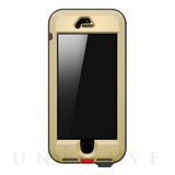 【iPhoneSE/5s/5 ケース】Link PRO (Champagne Gold)