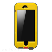 【iPhoneSE/5s/5 ケース】Link PRO (Yellow)