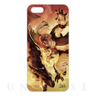 【iPhoneSE/5s/5 ケース】ANIMAREAL x フェアリーテイル for iPhone 5s/5