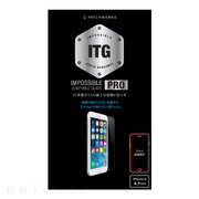 【iPhone6s/6 フィルム】ITG PRO - Impos...