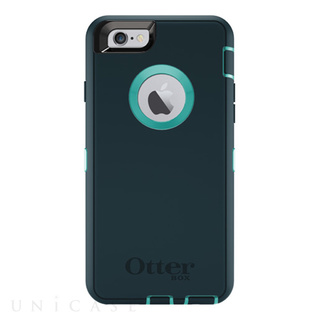 iPhone6 ケース Defender for iPhone 6 Oasis