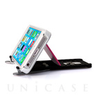 Utility Tablet Stand SimKit Party Pink