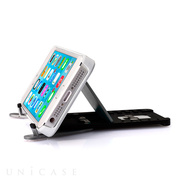 Utility Tablet Stand SimKit Space Grey
