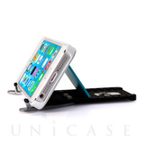 Utility Tablet Stand SimKit Ahha Green