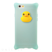 【iPhone6 ケース】Phone Bubble 6 Duck