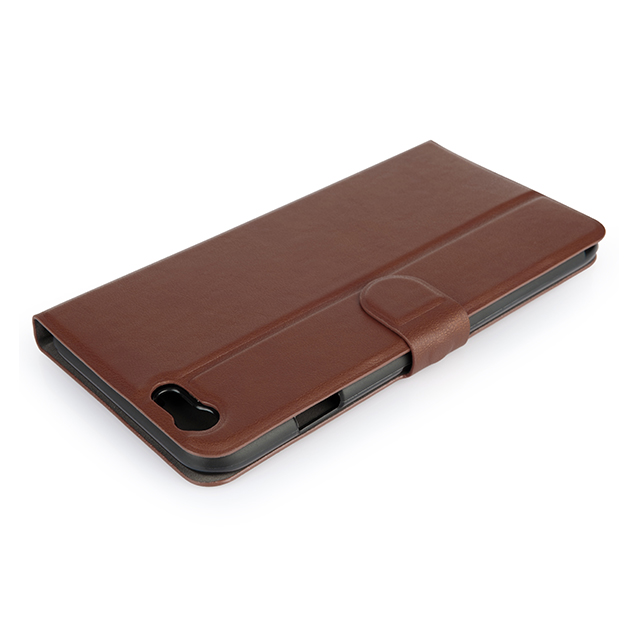 what is the best iphone iphone6s plus 6 plus ケース flip terracotta ahha 18212