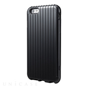 【iPhone6s Plus/6 Plus ケース】Hybrid Case (Black)