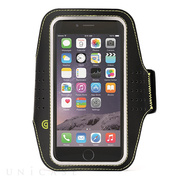 【iPhone6s/6 ケース】Trainer BLK EV GB38804
