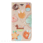 【iPhone6s/6 ケース】Sweet Party Diar...