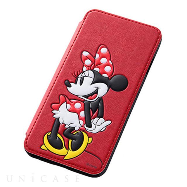 521a3056fa iPhone6s/6 ケース】ディズニーポップアップレザー/ミニー レイ・アウト ...