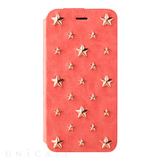 【iPhone6s/6 ケース】607 Star's Case ...