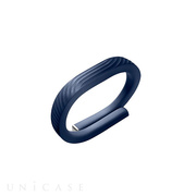 UP24 by JAWBONE LARGE NAVY BLUE