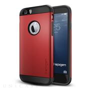 0c431ad79c 【iPhone6s/6 ケース】Slim Armor Electric Red