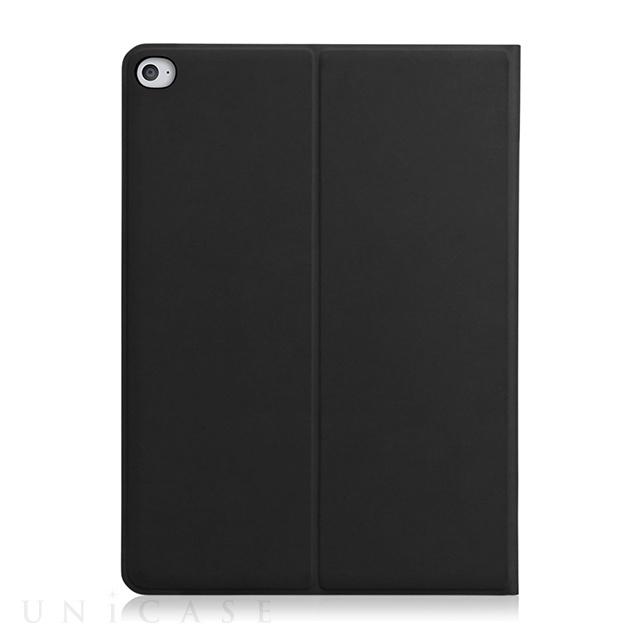 【iPad Air2 ケース】TUNEFOLIO ULTRA-LIGHT (ブラック)