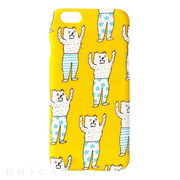 【iPhone6s/6 ケース】iPhone Case WOLF...
