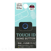 TOUCH ID ホームボタン (CL/BL)