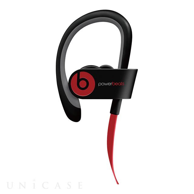 Powerbeats2 Wireless (Black)